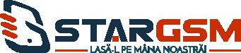 StarGSM Service GSM Craiova